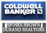Spinks_main_logo